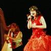 Björk - Pagan Poetry   Live At Royal Opera House 2001
