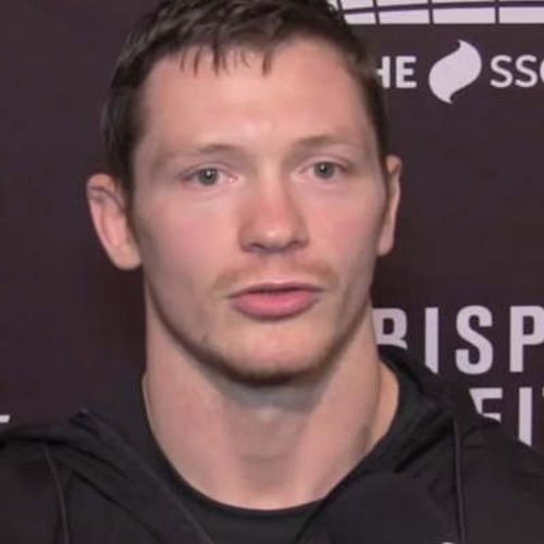 Extra: Reaction to news that Joe Duffy's out of Poirier bout with concussion