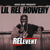 Lil Rel Howery - Crazy Family Members