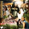 WINE AND JIGGLE MIXTAPE BY VJ ICE MARCH 2014