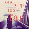 Suspense - One Step Too Far - 1st person N.England plus dialogue
