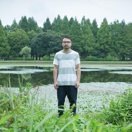 MIYAUCHI YURI - Sampler