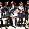BAND-MAID Be OK [live]
