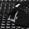 Tito Lopez - I Got The Blues (Mugsy Remix)