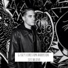 G-Eazy - Just Believe (Christoph Andersson Remix)