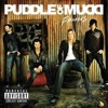 Puddle of Mudd - Cast Away (bside 2007)