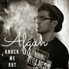 Knock Me Out Cover Afgan