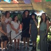 Mullum Music Festival - Youth Mentorship Program