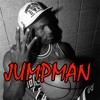 Drake & Future - Jumpman REMIX (Teaser)