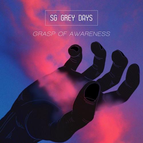 Grasp of Awareness
