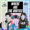 Electrooby Ft Putri Danizar - Where Are The Booties (Original Mix ) mp3