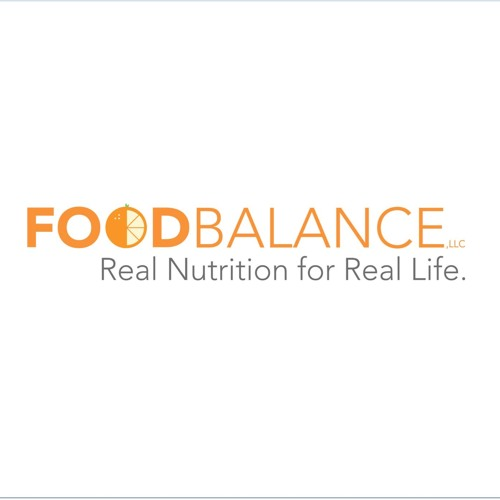 Radio Appearance: Non - GMO Foods - Valley Focus