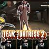 Team Fortress 2 - Main Theme Acapella