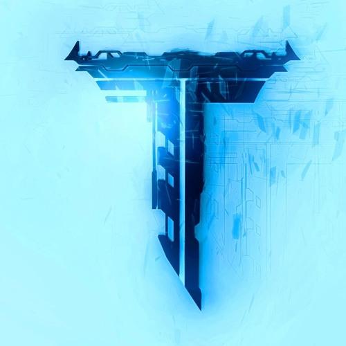 Dillon Francis - Bootleg Fireworks (Burning Up) (TOER Remix)