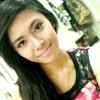 i am but a small voice-Lea Salonga (ang hirap magpabata ng boses)