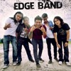 The Edge Band - Lekhiyeka sabda W/ Drum, Guitar & Vocal