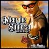 "Meet The Sinnerz! EP008 ""Tribute to Corvin Dalek"""