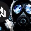 Download Lady Bee - Drop It Down Like (ft. Rachel Kramer) [Bass Boosted] Mp3