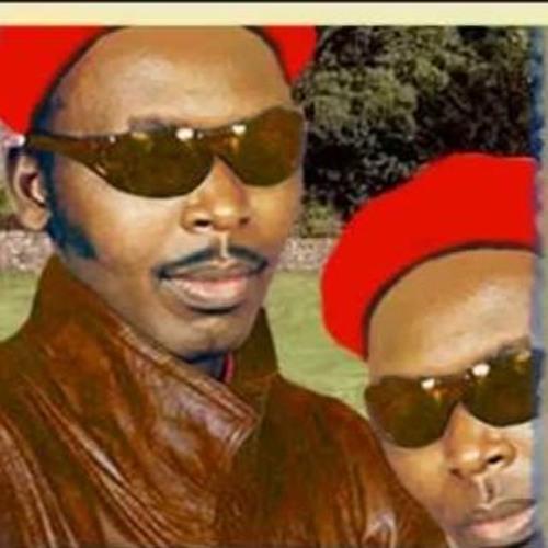 AFR7-12-01 Kiru Stars (Julius Kangethe)