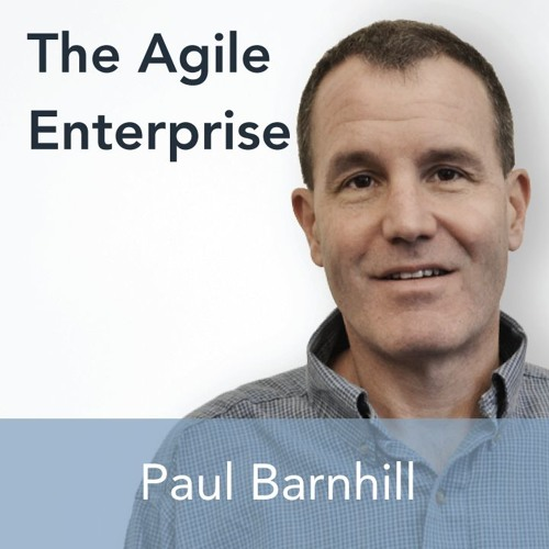 Finding the Best Framework for Adopting Agile