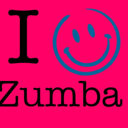 Whitney Houston - I Will Always Love You [ Zumba Remix ]