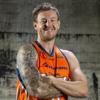 Interview: Cameron Tragardh on reaching 300 NBL games