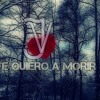 J.V. Music - Te Quiero A Morir !