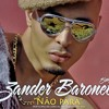 Zander Baronet Feat Mi-mãe - Não Para [Prod. Fleep Beatz] *Free Download*