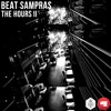Beat Sampras Cold And Clear Mp3