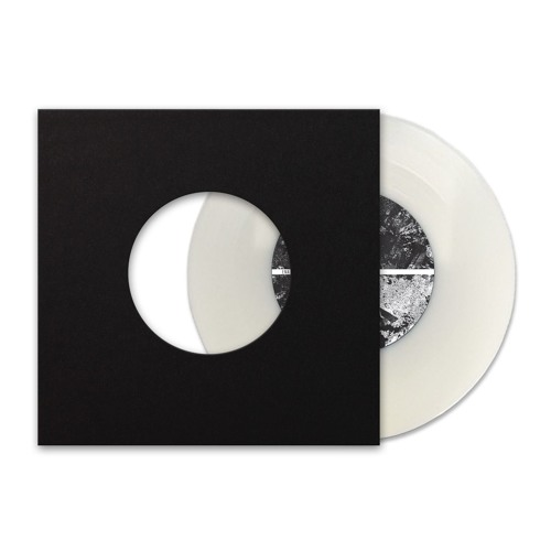 ENA 'Divided' 7"