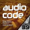 Diogo Ramos - The Last Battle EP [AudioCode 039] Previews