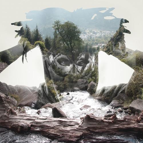 Nils Frahm - Says (Monolink Edit)- Free Download