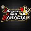 DJ Karis   Rajawali Bersaudara Party People And Let's Dance Everybody