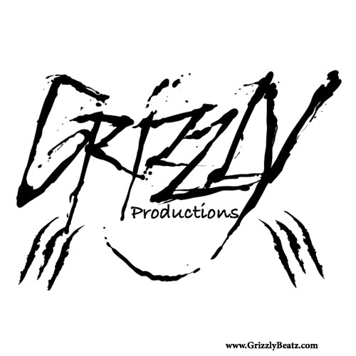 Everyday Grind - www.grizzlybeatz.com