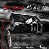 Kleysky vs. Benzoo - Scary Mary (Original Mix) //  FREE DOWNLOAD!