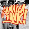 Jamaica Funk Mix Tape