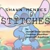Stitches by JCJ (originally by Shawn Mendes)