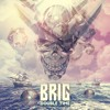 Brig - Double Time