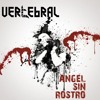 Angel Sin Rostro (old school - heavy metal)