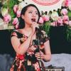 Mẹ Yêu Con    Phan Khánh Hà (cover)