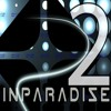 """2 In Paradise - """"I Call You Baby"""""""