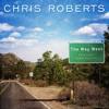 Song For A Girl- Chris Roberts, Jason Gantt