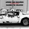 Armin van Buuren feat. Rock Mafia - Hands To Heaven [OUT NOW]