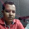 GISELE NASCIMENTO E ANDERSON FREIRE O MAPA DO TESOURO.mp3