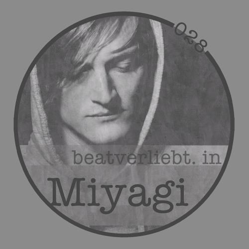 beatverliebt. in Miyagi | 028