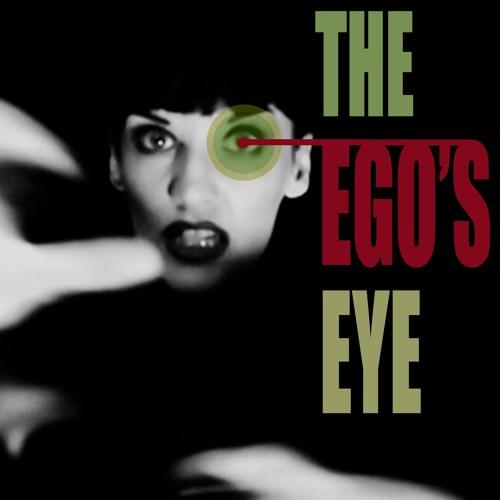 The Ego's Eye - JF Whitney