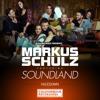 Markus Schulz feat. Soundland - Facedown (Club Mix)
