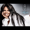 Fashion Show - Runway Intro - Janet Jackson Mix
