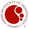 Lymphoma And Myeloma: 2014 ASH Annual Meeting Press Program
