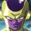 Soundtrack Dragon Ball La Resurrección De Freezer - YouTube[via Torchbrowser.com]